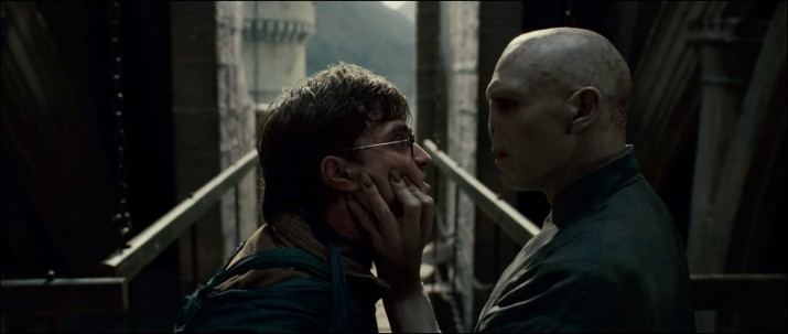 Harry-Potter-and-the-Deathly-Hallows-Trailer-harry-potter-and-lord-voldemort-13959520-1920-816-715x303