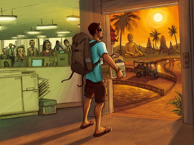 long_vacation_650